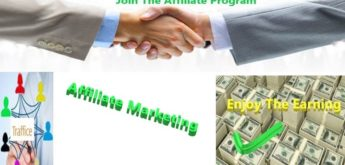What is Affiliate Marketing | how to earn from Affiliate programs