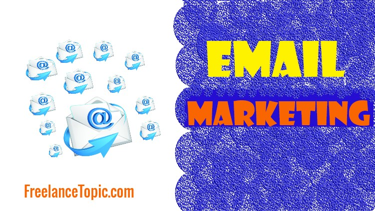 What Is Email Marketing-Types Of Email Marketing