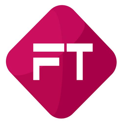 freelanceTopic Favicon
