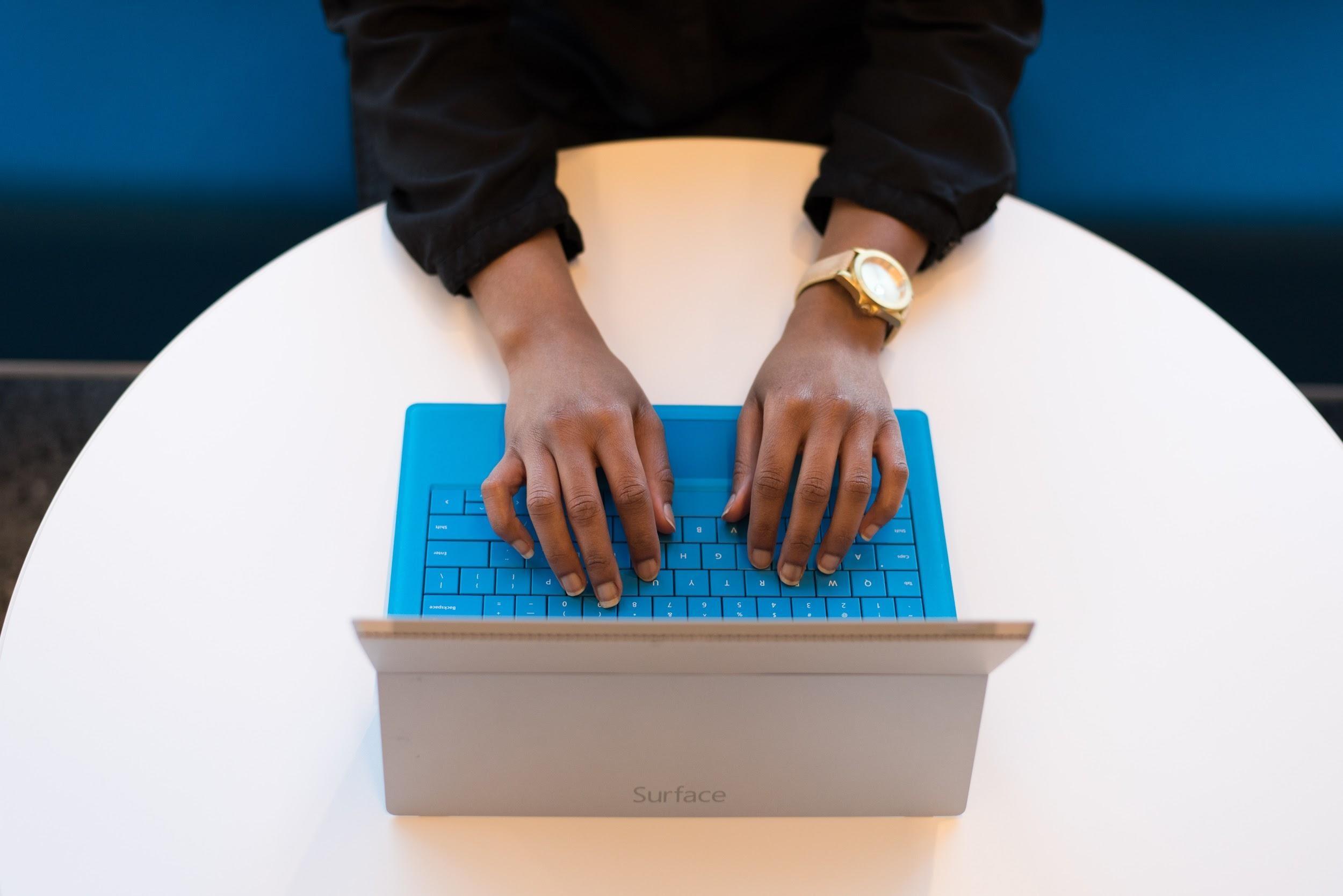 6 Most Correct Habits For A Web Developer