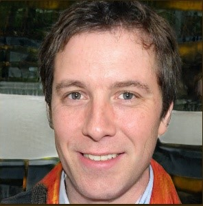 Chris Cantrell