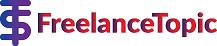 Freelance Topic | Web Design-Digital Marketing-Guest Blogging-SEO Service