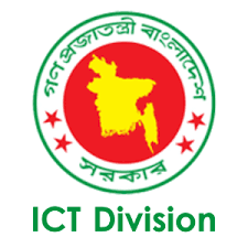 Freelance Topic ICT award