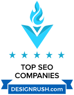 Top SEO Companies Freelance Topic